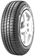 Pirelli Cinturato P4 175 70 13 82 T