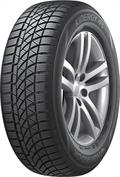 Hankook H740 Kinergy 4S 215 60 17 96 H