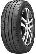 Hankook Kinergy Eco K425 205 55 16 91 H