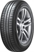Hankook Kinergy Eco2 K435 165 70 13 83 T XL