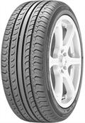 Hankook Optimo K415 235 50 18 97 v