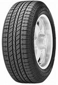 Hankook Ra33 Dynapro Hp2 235 55 17 103 H XL