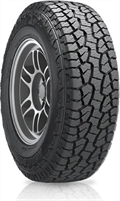 hankook Rf10 Dynapro At-M 225 75 16 112 S C