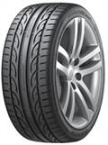 Immagine pneumatico Hankook Winter i*cept RS2 W452