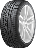 Hankook W320 Winter I*Cept Evo2 205 55 16 94 V BMW XL