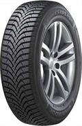 Hankook Winter I*Cept Rs2 W452 205 45 16 87 H M+S RPB XL