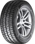 Hankook Winter I Cept Lv Rw12 185 75 16 104 R BMW