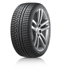 Hankook Winter I*Cept Evo2 W320b 245 45 18 100 V HRS M+S RPB XL