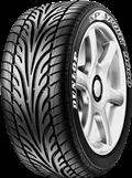 Immagine pneumatico Dunlop SP Sport 9000