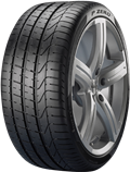 Immagine pneumatico Pirelli PZERO DIREZIONALE