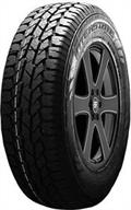 interstate All Terrain Gt 225 45 17 94 V M+S