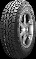 Immagine pneumatico Interstate Tires All Terrain GT