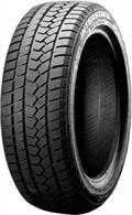 Interstate Tires Duration 30 245 45 18 100 H 3PMSF M+S XL