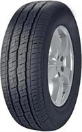 Immagine pneumatico Interstate Tires Sport Plus