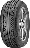 Immagine pneumatico Interstate Tires SPORT SUV GT