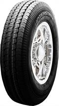 Interstate Tires Van Gt 235 65 16 115 T 3PMSF C