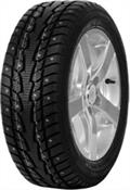 Interstate Tires Winter Quest 225 75 16 115 S