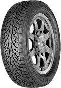 Interstate Tires Winterclaw Sport Sxi 185 60 15 88 T