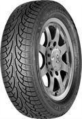 interstate Winterclaw Sport Xsi 205 55 16 94 H 3PMSF M+S XL