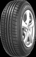 Dunlop Sp Sport Fastresponse 225 45 17 91 W MFS MOE RUNFLAT