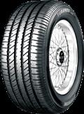 Bridgestone Turanza Er300-1 205 55 16 91 W BMW FR RUNFLAT XL