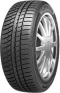 firestone Multiseason 175 70 13 82 T 3PMSF M+S