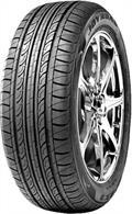 Joyroad Rx3 195 55 15 85 V