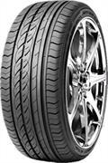 Joyroad Rx6 235 45 17 97 W XL