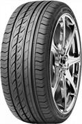 joyroad Sport Rx6 225 45 17 94 W XL