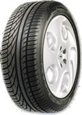 Michelin Pilot Primacy 245 40 20 95 Y
