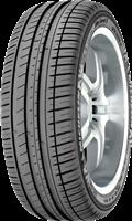 Michelin Pilot Sport 3 235 40 18 95 W GRNX