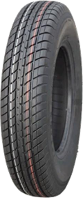 Kings Tire Kt765 145 70 12 69 T C