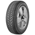 kleber Krisalp Hp 3 155 65 14 75 T 3PMSF M+S