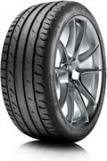 Kormoran Ultra High Performance 205 50 17 93 V XL