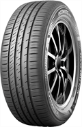 kumho Es31 Ecowing 205 55 16 91 H