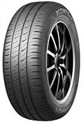 Kumho Kh27 Ecowing Es01 205 60 15 91 H