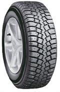kumho Power Grip Kc11 245 75 16 120 Q 3PMSF M+S