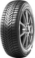 Kumho Wintercraft Wp51 195 55 16 87 H