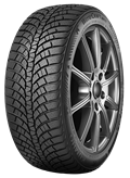 kumho Wintercraft Wp71 235 45 18 98 V 3PMSF M+S XL