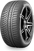 Immagine pneumatico Kumho WINTERCRAFT WP72