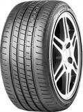 lassa Driveways Sport 255 35 18 94 Y XL