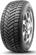 Leao Winter Defender Suv 195 65 15 95 T 3PMSF M+S STUDDED XL