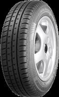 Dunlop Sp Streetresponse 155 80 13 79 T