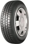 Immagine pneumatico Bridgestone b250 ecopia