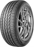 Massimo Tyre Leone L1 235 45 18 98 W XL