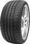 Michelin Supersport 295 35 19 104 Y XL