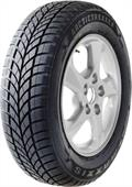 maxxis Ap2 All Season 205 55 17 95 V 3PMSF FR M+S XL