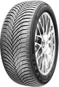 maxxis Premitra All Season Ap3 215 40 17 87 V 3PMSF FR M+S XL