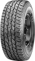 Maxxis At-771 215 70 16 100 T OWL