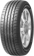 maxxis M36 Victra 205 55 16 91 w RUNFLAT